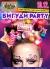 СУББОТА: БИГУДИ PARTY в Shishas Happy Bar! Чувствуем себя как дома! :)