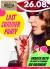 СУББОТА: LAST SUMMER PARTY в Shishas Happy Bar! Ухвати лето за хвост и отдохни по полной!