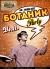 ПЯТНИЦА: Ботаник party в Shishas Happy Bar! Ум - наше ВСЁ! ВЫИГРАЙ БИЛЕТЫ на концерт PAUL VAN DYK