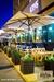 Открыты ЛЕТНИЕ ВЕРАНДЫ в Shishas Happy Bar на 1905 года! 2 веранды ждут Вас!